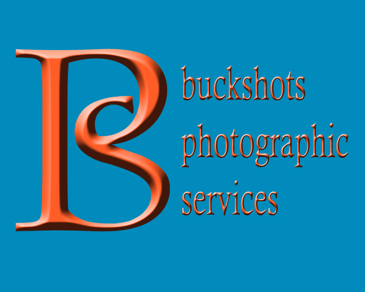 Buckshots Photographic Services